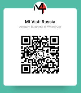 assistenza-whatsapp-visto-russia