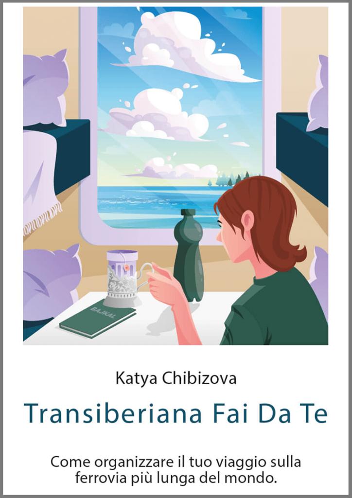 GuidaTransiberiana